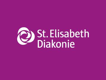 St. Elisabeth Diakonie